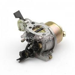 Multiquip Carburetor Assy Gx-160 Mvc-90Lh-5183728 16100ZH8822