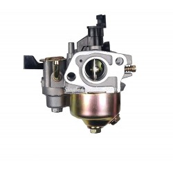 Multiquip Carburetor (Be65B A) Gx160K1 Hc-5152491 16100ZH8W51