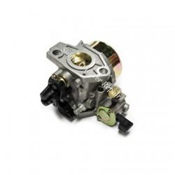 Multiquip Carburetor Assy Gx270 Hc-5250774 16100ZH9W01