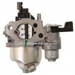 Multiquip Carburetor Assy Gx200 16100ZL0W51