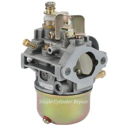 Multiquip Carburetor Ay Eh12-2D 2526255120