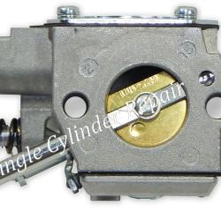 Multiquip Carburetor Ay Eh12-2D Mtx-80/90 2526257100