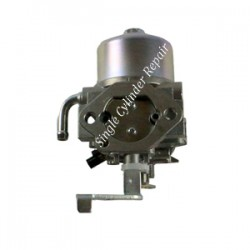 Multiquip Carburetor Ay Eh25-2 2546256010