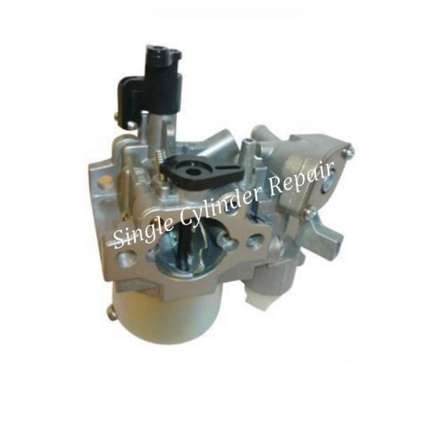 Multiquip Carburetor Ex13 2766230130