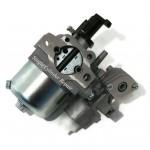 Multiquip Carburetor Assy (Dual) Ex17D 2776230230