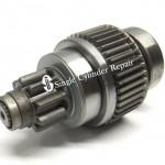 Multiquip Clutch D905-Ebg2 1550463040
