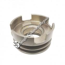 Multiquip Clutch Pulley Mrh-800 515334210