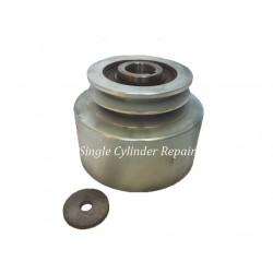 Multiquip  Clutch, Centrifugal C30 EM14351