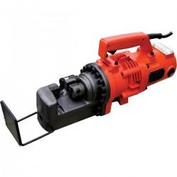 Multiquip HBC25B Rebar Cutter