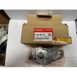 HONDA 16100-Z5R-742 CARBURETOR  BE89C B