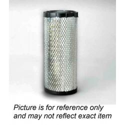 Multiquip ELEMENT AIR FILTER, SAFETY | Y0602046615