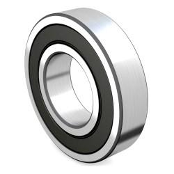Wacker 5000018256 Grooved ball bearing