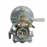 Wacker Neuson 5000065512 Carburetor-Bing 33/12/352