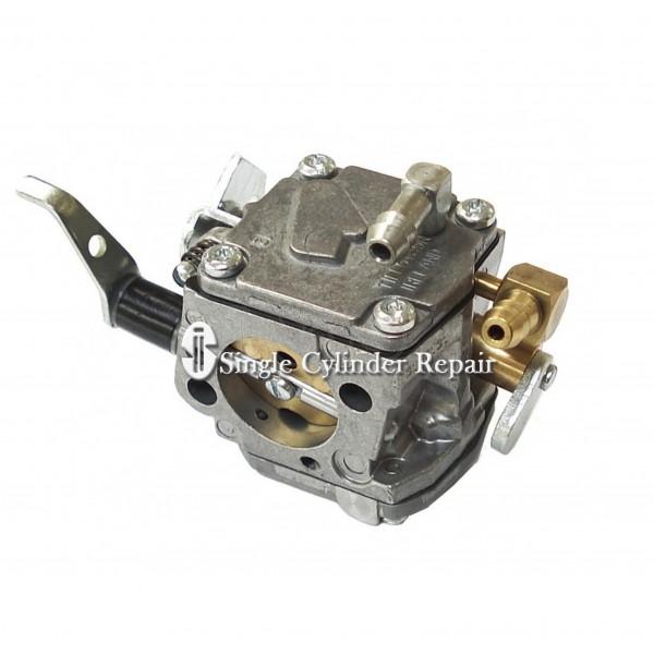 Wacker Neuson 5000117285 Carburetor-Till.,Hs284F