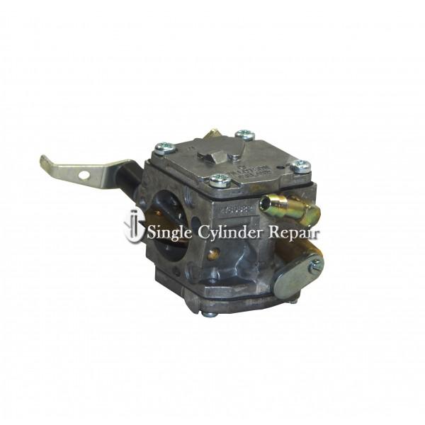 Wacker Neuson 5000117800 Carburetor-Till.,Hs278G