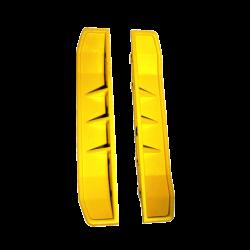 Wacker Set-Extension Plates, 3cm 5000126289