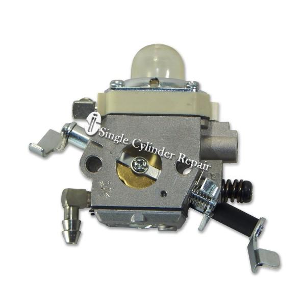 Wacker Neuson 5000165604 Carburetor-Hda242,14.3Mm