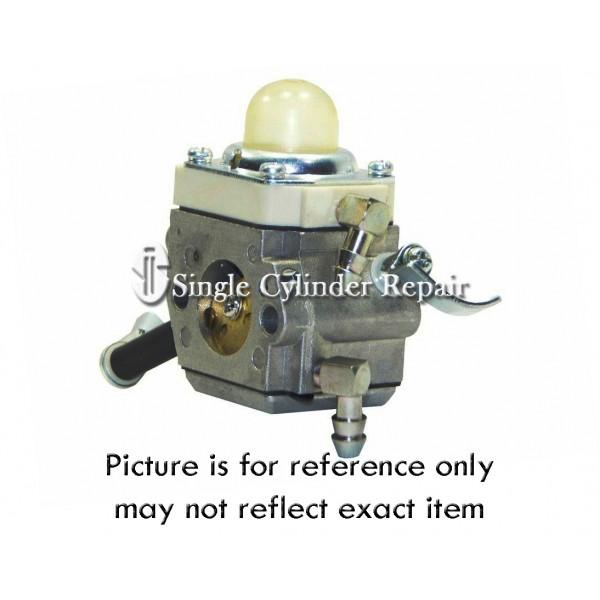 Wacker Neuson 5000175333 Carburetor-Walbro, Hda263-13.5Mm