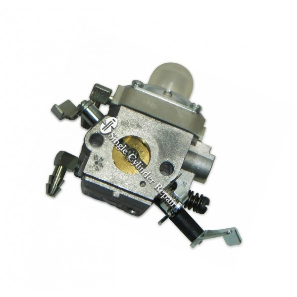 Wacker Neuson 5000175331 Carburetor-Walbro,Hda261A11.1Mm