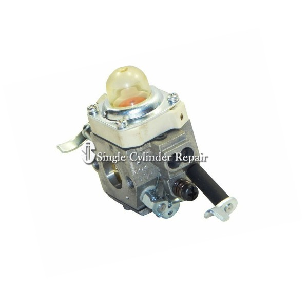 Wacker Neuson 5000175332 Carburetor-Walbro, Hda262A-12.7Mm