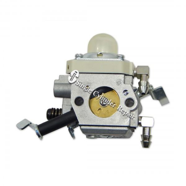 Wacker Neuson 5000175334 Carburetor-Walbro, Hda264-14.3Mm