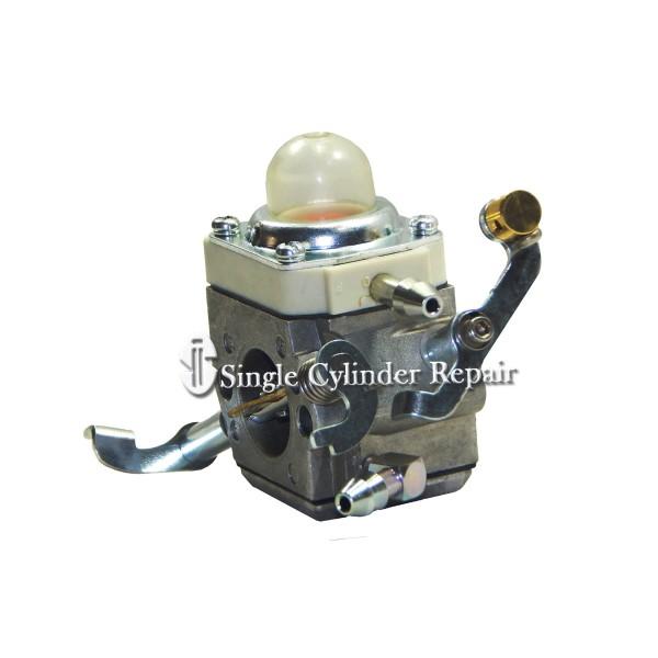 Wacker Neuson 5000183842 Carburetor-Wlbro Hda292,12.7Mm