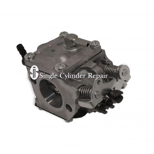 Wacker Neuson 5000213557 Carburetor