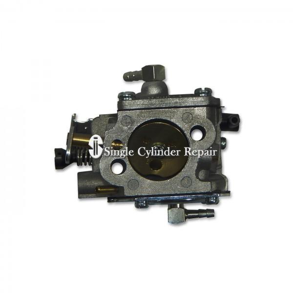 Wacker Neuson 5000213777 Carburetor-Diaphragm