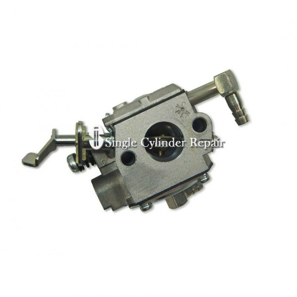 Wacker Neuson 5000214835 Carburetor Cpl. W/Compensation