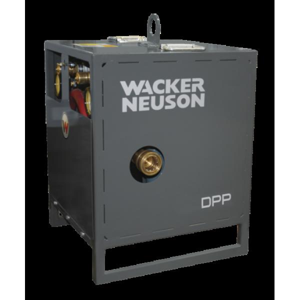 Wacker Neuson 5000620428 Dpp 8.8, Pump Pack-Dual (E2200, E3000/Es)