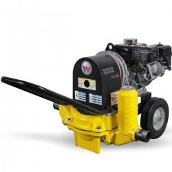 Wacker PDT2A Diaphragm Pump With Honda Engine 5000620769