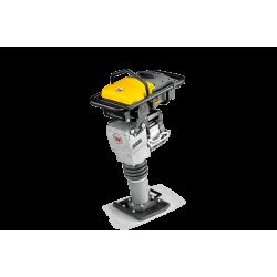 Wacker AS50 Vibratory Rammer 5100003033