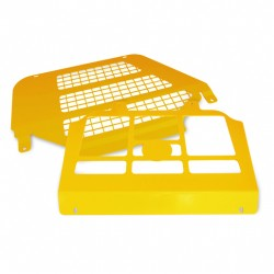 Wacker 5100017067 Kit - Optional Guarding (Rd7A)