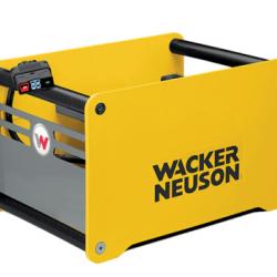 Wacker C48/13 Battery Charger 5100028231