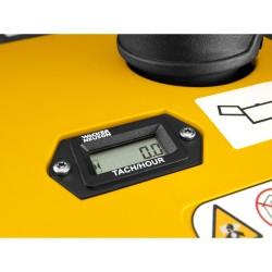 Wacker Rammer Hour Meter Kit 5200021407