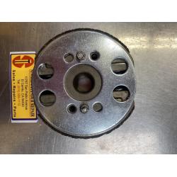Wacker 5200013656 Centrifugal Clutch 90mm, BS50-4As, BS60-4As, BS70-4As