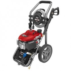 Power Washer/Pressure Washer