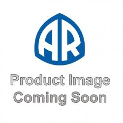 Ar North America AR1380740 Valve Cap, RK