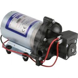 Shurflo 2088-343-135 Diaphragm Automatic Demand 12 VDC Pump