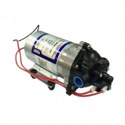 Shurflo 8000-543-238 Diaphragm Automatic High Pressure Demand Pump 12 VDC