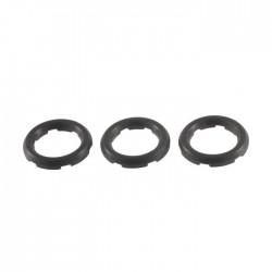 Ar North America AR1829 Kit, Support Ring