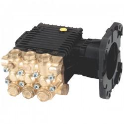 Gp SLPEZ4035-400 Slap Happy Plumbed Pump 4000 Psi 3.5 Gmp