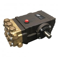 Gp HP4040 Pressure Washer Pump 4.0 Gpm 4000 Psi