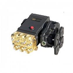 Gp HP4040UR Pressure Washer Pump 4.0 Gpm 4000 Psi