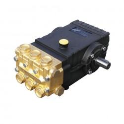 Gp HP5535 Pressure Washer Pump 5.5 Gpm 3500 Psi