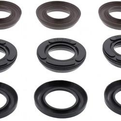 GP KIT069 Packing Kit with Restop Ring