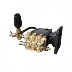 Gp SLPEZ2542E-400 Slap Happy Plumbed Pump 4.2 Gmp 2500 Psi
