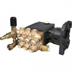 Gp SLPEZ4035-935 Slap Happy Plumbed Pump 4000 Psi 3.5 Gmp