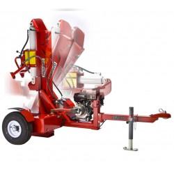 """Barreto E920LSH Log Splitter 20 ton (4"""")"""