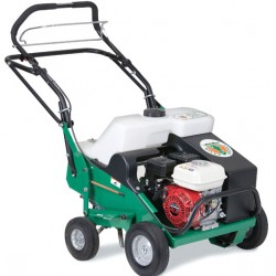 Billy Goat AE402V Aerator Vanguard Engine 205cc